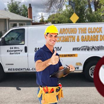24hour-garage-door-service-banner-400x200