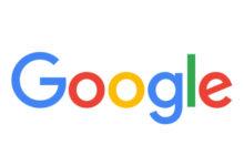 Google220x150