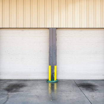commercial-garage-doors-sercice