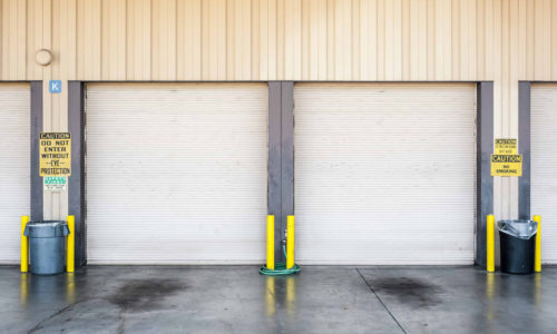 commercial-garage-doors-sercice
