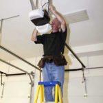 garage-door-installaer-los-angeles