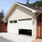 garage-door-installation-repair-los-angeles