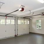 garage-door-repair-company-los-angeles