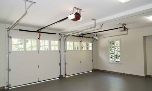 garage-door-repair-company-los-angeles