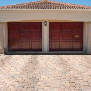 garage-door-residential-service-los-angeles