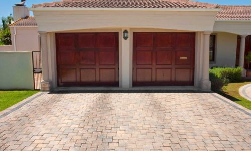 garage-door-residential-service-los-angeles