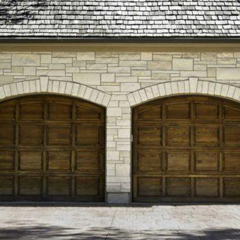home-garage-door-repairs