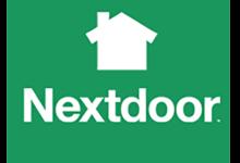 nextdoor-220x150