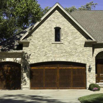 residential-garage-door-repair