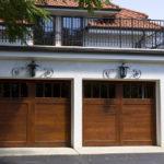 residential-garage-door-repair-service