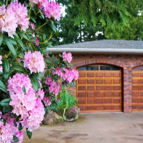residential-garage-door-repairs