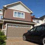 residential-garage-door-service-los-angeles
